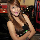 hot import nights manila models (113).JPG