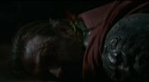 Game.of.Thrones.S02E06.HDTV.XviD-XS.avi_snapshot_40.31_[2012.05.07_12.40.44]
