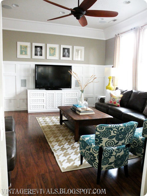 DIY-living-room