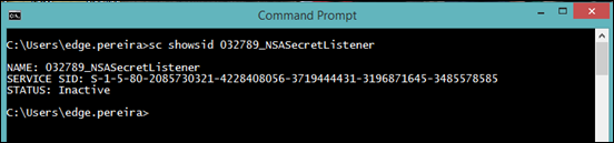 sc-showsid-nsa-secret-listener