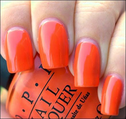 orange_cyw
