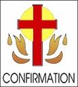 confirmation_symbol