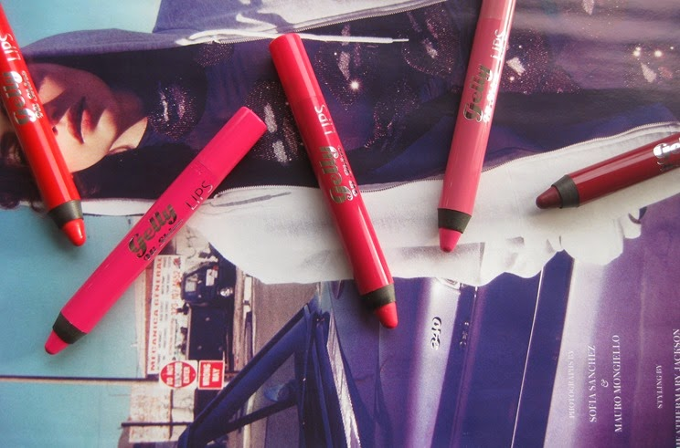 BarryM-Gelly-lip-shine