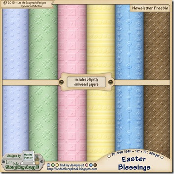 LMS_EasterBlessings_Preview-Paper_Freebie
