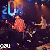2013-10-18-festa-80-brighton-64-moscou-1