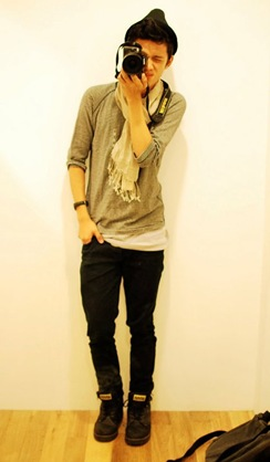 david guison 6