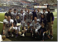 state champs! (3)