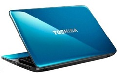 Toshiba Satellite M840-I4010 Price