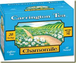 --Herbal_Tea