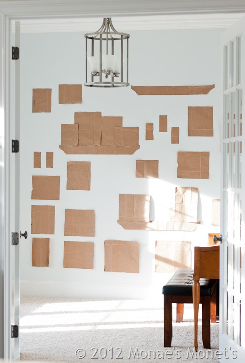 Piano Room Gallery Wall blog-5