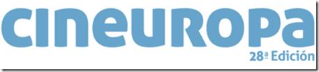 webcineuropa