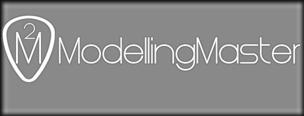 ModellingMaster