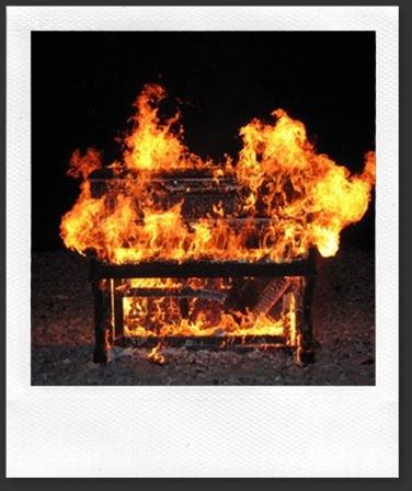 pnofire