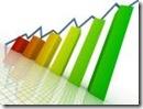ibps score lists,ibps exam scores,ibps cutoffs,bank jobs cutoffs,bank exam cutoff scores 2012