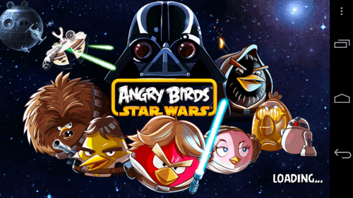 Angry Birds Star Wars-01