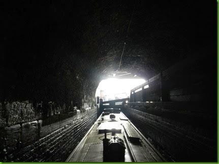 DSCN1326  Subterranean Lock on Farmer's Flight
