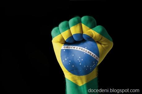 papo_brasil