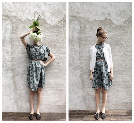 kleit 9