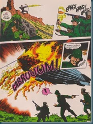 Fanta19war27