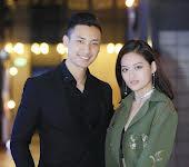 """Kaity Nguyễn Và Châu Bùi Đọ Sắc Trên Thảm Đỏ """"em Chưa 18"""""""