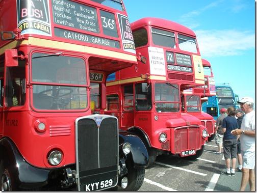 bus rally 003