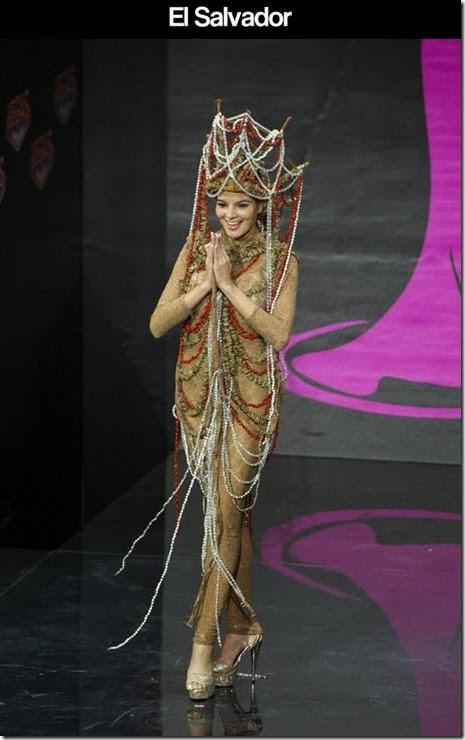 miss-universe-costume-30