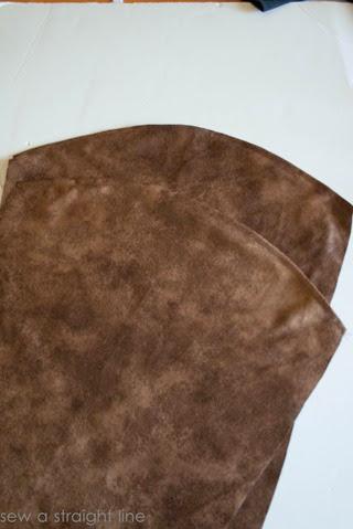 headless horseman costume sew a straight line-14