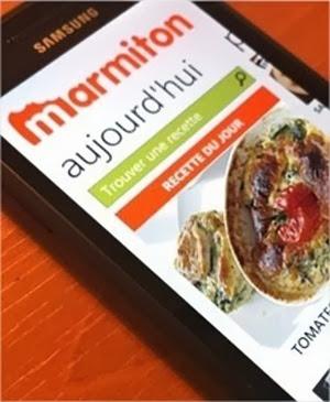 Diseña excelentes aplicaciones para Windows Phone con estos 10 conceptos de interfaz