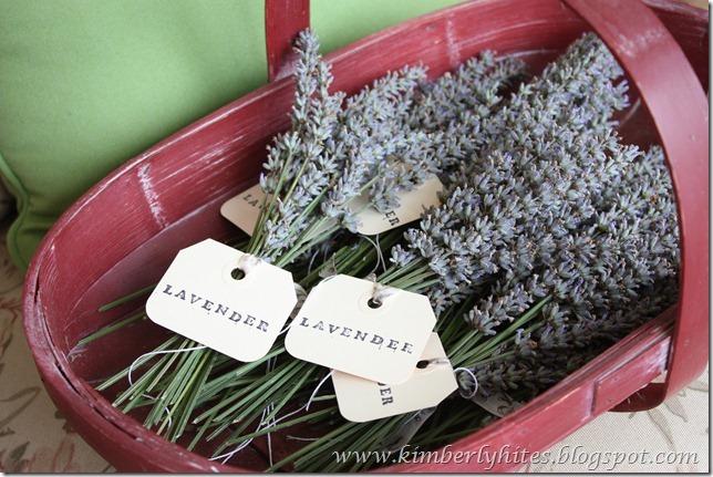 lavender_idea (5)