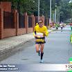 maratonflores2014-398.jpg