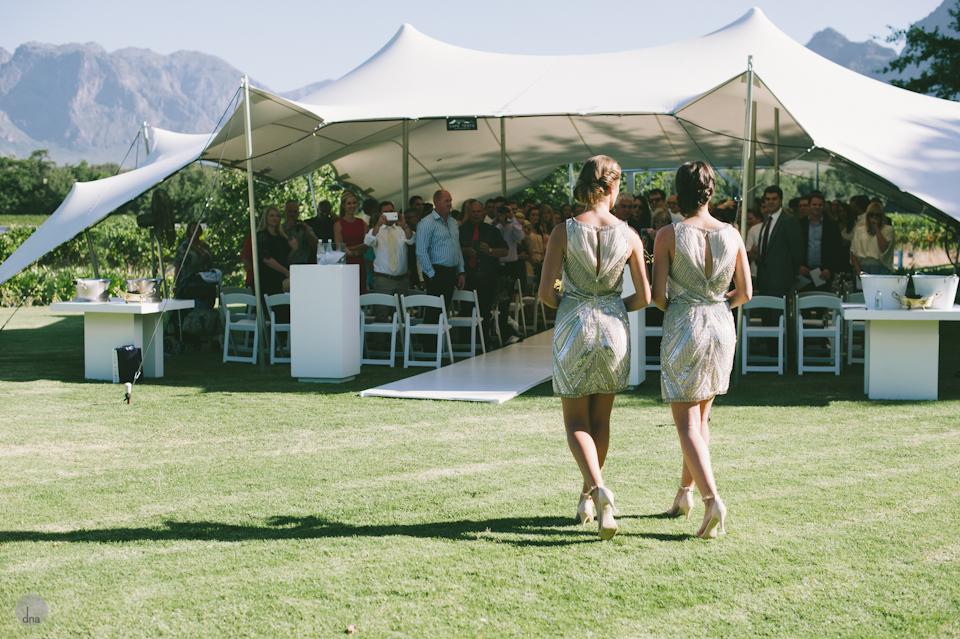 ceremony Chrisli and Matt wedding Vrede en Lust Simondium Franschhoek South Africa shot by dna photographers 55.jpg