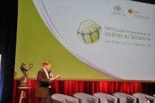 2011 09 17 VIIe Congrès Michel POURNY (740).JPG