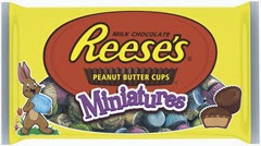 american-reese-s-easter-peanut-butter-cup-miniatures-11oz-bag-20477-p