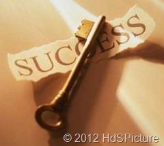 kegagalan adalah awal menjadi pribadi yang kuat untuk mencapai kesuksesan
