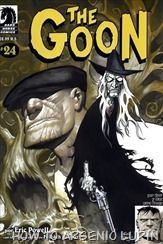 P00013 - Goon #24