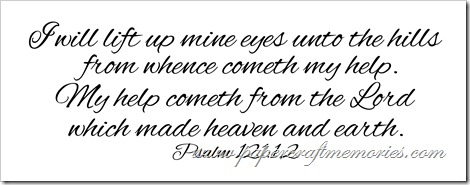Psalm 121_1,2