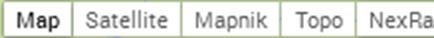 acmemapper_maptypes