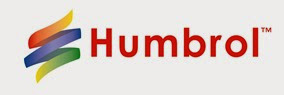 humbrol_logo_small