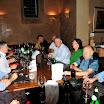 meeting_2010_063.JPG