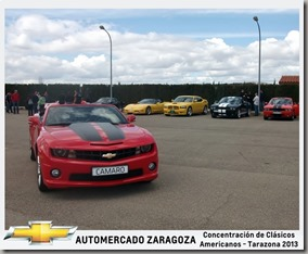 ClasicosTarazona2013 (18)