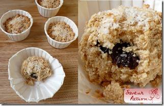 muffin_toutcococoeurchoco_sans