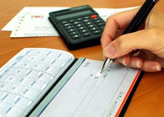 fazer-empréstimo-pessoal-com-cheque