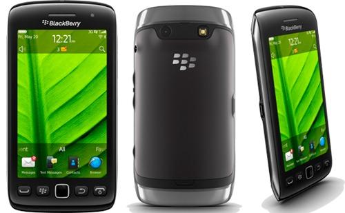 blackberry_9860