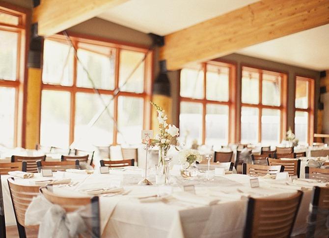 wedding dinner (700x500)
