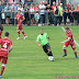 Fantag des 1. FC Kaiserslautern beim SV Weingarten am 23. Juni 2012 - © Oliver Dester - www.pfalzfussball.de