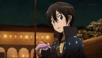 [HorribleSubs] Sword Art Online - 06 [720p].mkv_snapshot_05.02_[2012.08.11_15.20.31]