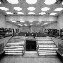 30.- Alcar Alto. Biblioteca de Viipuri