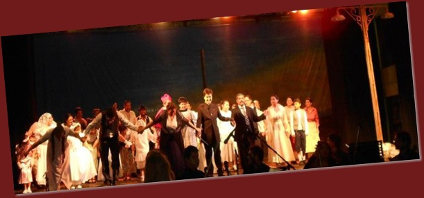 cavalleria rusticana 2012 coro unap (18)