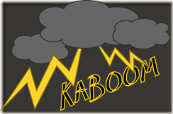 boom-159780_640