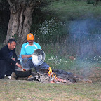yeniköy 04.2012 (89).JPG